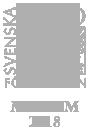Svenska Trädföreningen Logo